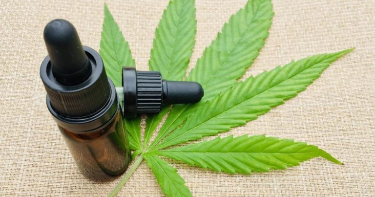 Australian Study Examining Quality Of Life For Medical Cannabis Patients