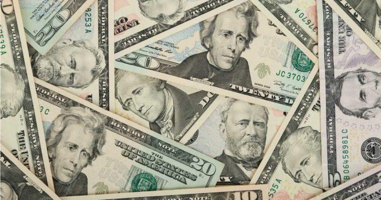 Cannabis Cash: SAFE Banking Act Reintroduced