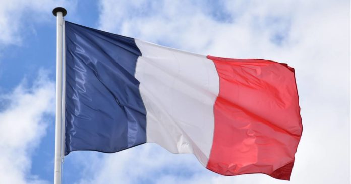 Medical cannabis in France