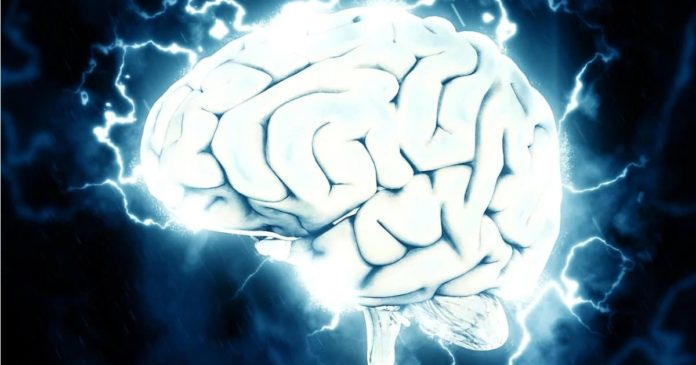 Using cannabis to treat migraine