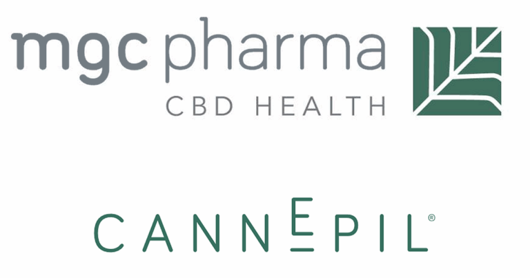 CannEpil Gains Full HSE Coverage In Ireland