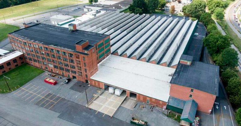 Hemp Bioplastics Firm Opening Facility In Pennsylvania