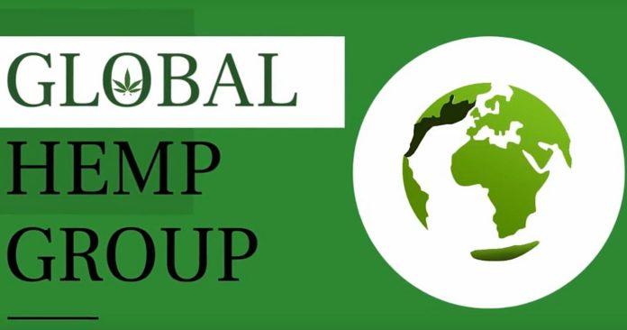 Global Hemp Group