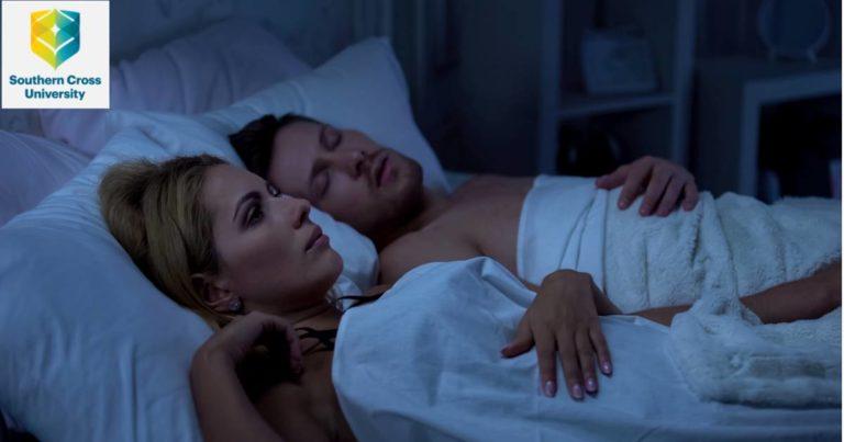 OTC Cannabidiol Sleep Study Kicks Off