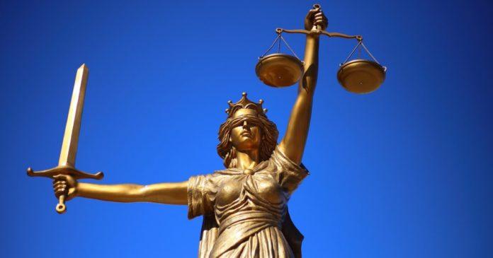 SEC prosecutes hemp fraud